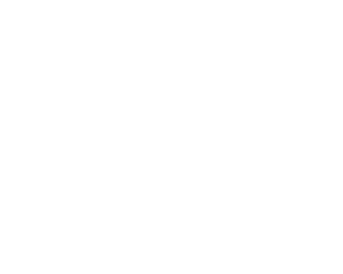 Live a Life of Leisure with Sun MVG